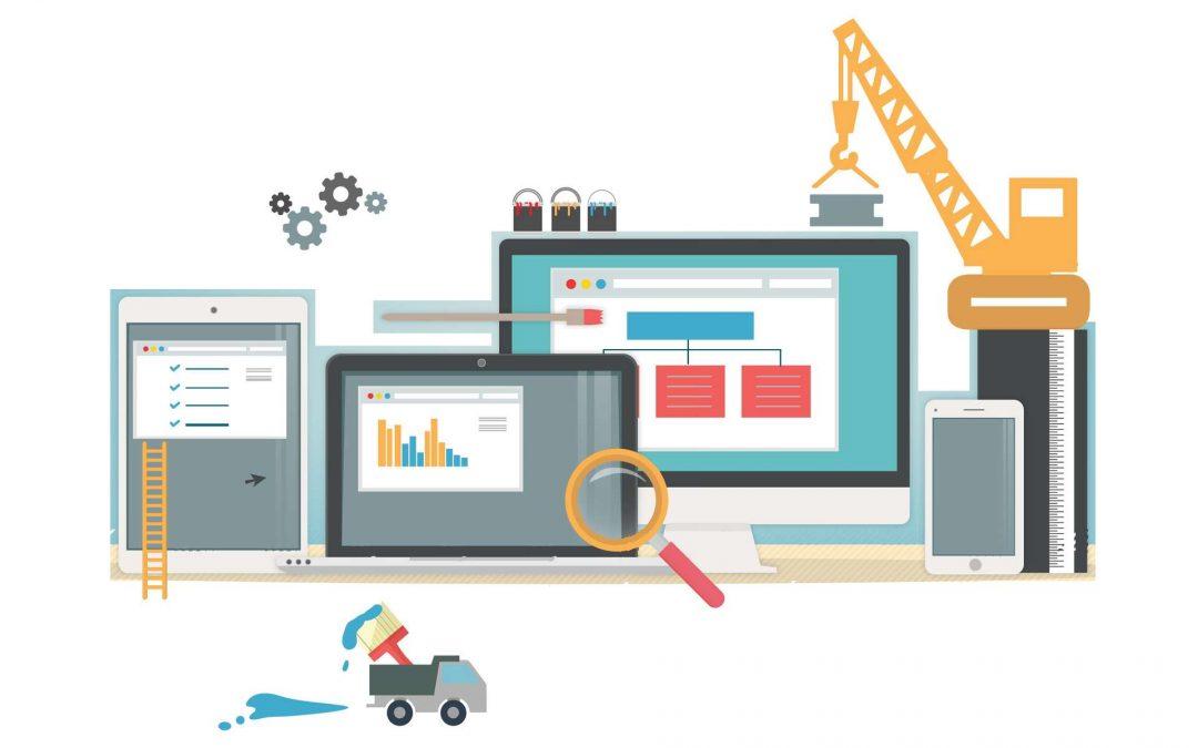 Comment créer un site avec un petit budget ?